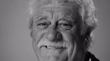 Sheffield-born actor Bobby Knutt dies aged 71