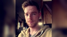 Josh Clayton
