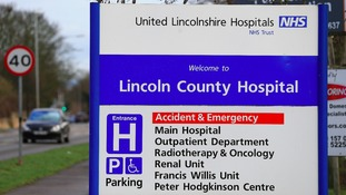 Lincoln hospital