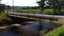 St Asaph bridge to be replaced to reduce flooding risk