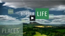 VIDEO: Watch Border Life online