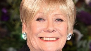 Liz Dawn: Coronation Street actress who played Vera Duckworth dies aged 77