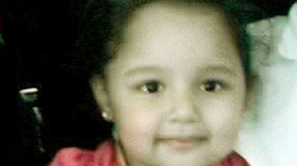 Atiya Anjum-Wilkinson went missing in 2009.