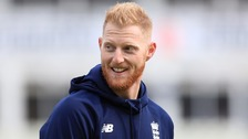 England cricketer Ben Stokes arrested after Bristol 'incident'