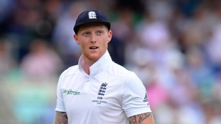 Stokes was released without charge