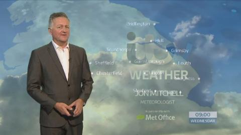 G-SOUTH_WEATHER_YTV