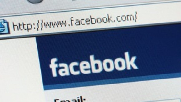A Facebook article on Wikipedia was viewed over 32 million times.
