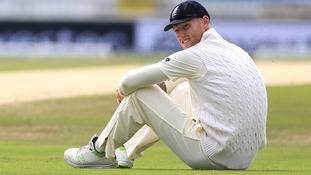 Ben Stokes will remain as England vice-captain and has been named in the Ashes Test squad despite his arrest
