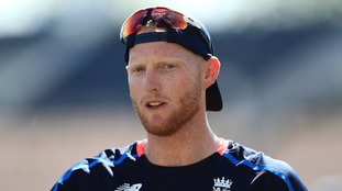 Stokes needs to take a hard look at himself - ex England captain Michael Vaughan
