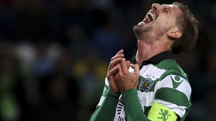 FA ask Fifa to rubber stamp Silva's move to Leicester