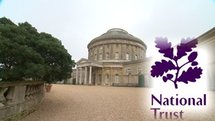 National Trust membership reaches five million for first time ever