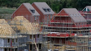 Assembly inquiry asks how houses in Wales can become more energy efficient