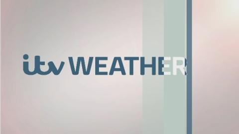 weather_web_29092017