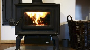 Sadiq Khan calls for wood burning stoves to be banned in London