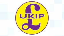 Torquay is hosting the 2017 UKIP party conference.