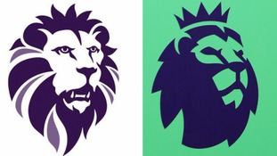 Gary Lineker v Ukip: Row erupts over similarity of party's new logo to Premier League emblem