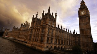 Parliament: Costs of Elizabeth Tower repair doubles to £61 million