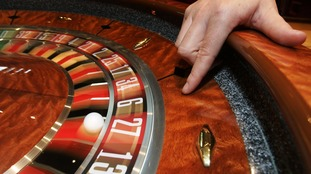 Councils have called for tougher restrictions of betting adverts.