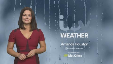ITV_National_Weather_17_Lunch_Sat_30th_Sept_NEW