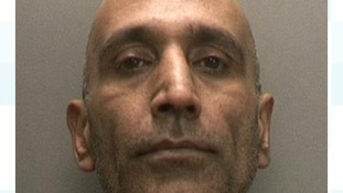 Robber who targeted 67-year-old woman sentenced to jail