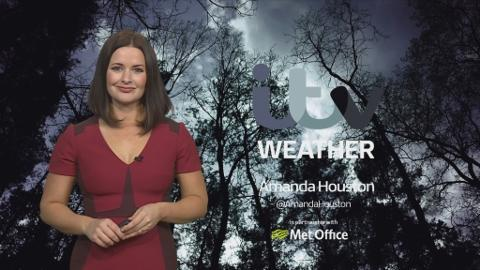 ITV_National_Weather_17_Late_Sat_30th_Sept_new