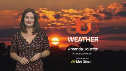 ITV_National_Weather_17_Evening_Sun_1st_Oct