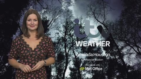 ITV_National_Weather_17_Late_Sun_1st_Oct_New