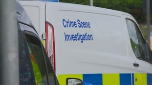 Police are no longer treating the death of a man in Hartlepool as suspicious