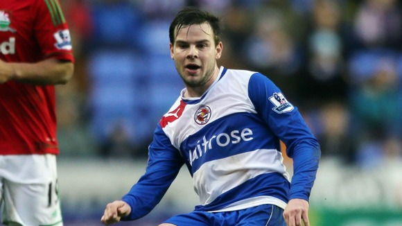 Danny Guthrie