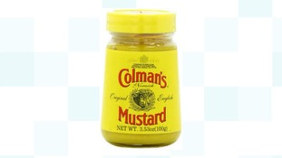 There are fears that Colman's Mustard in Norwich could be facing closure