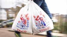 The supermarket group has seen rising sales despite Brexit-fuelled inflation