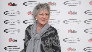 Germaine Greer has criticised the decision.