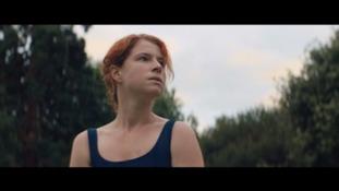 Jersey film maker misses out on bursary award