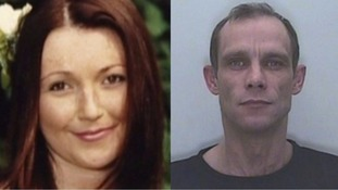 Police investigate claims linking Claudia Lawrence and murderer Christopher Halliwell