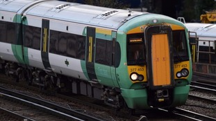 Delays and cancellations expected as rail strikes hit services