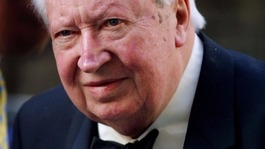 Guernsey and Jersey highlighted in Ted Heath abuse allegations report