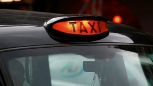 Safety concerns over illegal and unsafe taxis in Wales