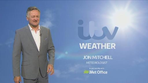 GMB_North_web_weather_6th_Oct