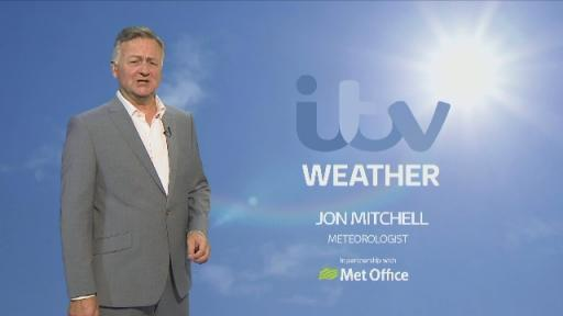 GMB_South_web_weather_Oct_6th