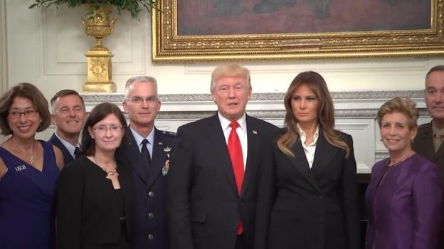 trump-old