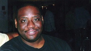 Olaseni Lewis died in September 2010 three days after being subjected to two periods of restraint.