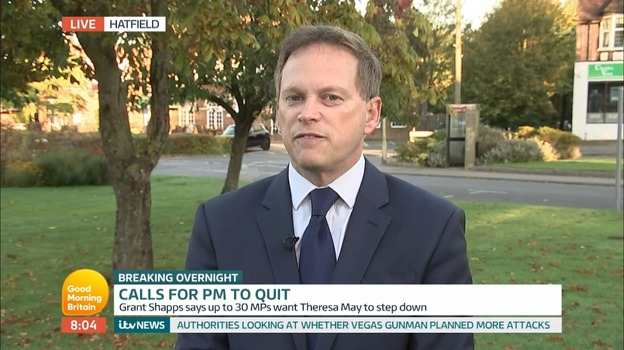 SHAPPS-EMBARRASSMENT