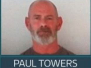Paul Towers