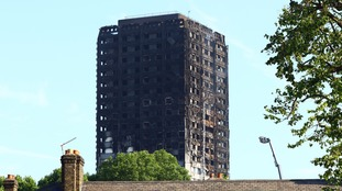 Government promises to fund fire safety work in wake of Grenfell disaster 'not being kept'