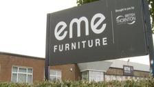 EME Furniture