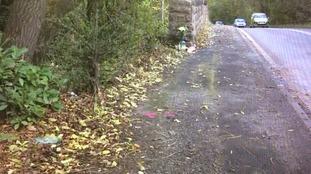 Two men killed in Rotherham crash