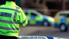 Police are appealing for information over the collision which happened on the A1 in the earlier hours of this morning.