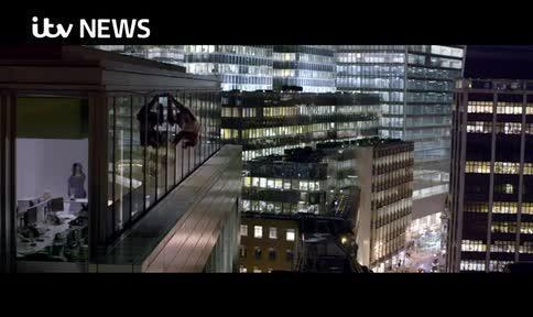 ITV_National_Weather_17_Eve_8th_Oct