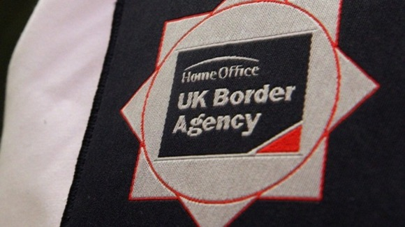"UKBA to conduct interviews with student-visa applicants from ""high-risk"" countries."