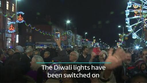 DIWALI_WEB_VIDEO_.Consolidated.01
